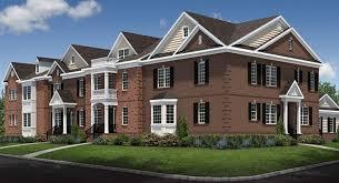 Rutland New Home Plan in Yardley Walk by Lennar