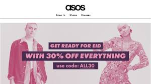 ASOS: 30% OFF Everything With Coupon Code! Till 9 Jun 2018 ... 20 Off Sitewide Asos Ozbargain 41 Of The Best Black Friday Fashion Deals From Up To With Debenhams Discount Code October 2019 Lady Grace Coupon Vaca Coupons Promo Codes Deals Groupon Asos Unidays Code Nursemate Clogs Hashtag Asospromocode Sur Twitter Womens Fashion Vouchers And Asos Cheap Ballet Tickets Nyc Coupon 2018 Europe Chase 125 Dollars Farfetch For Fashionbeans 12 Online Sale All Best Sales Offers You Need