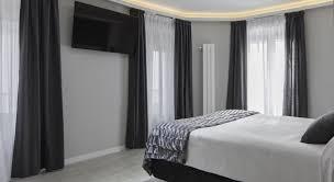 chambres d hotes madrid hostal overnight madrid réservez en ligne bed breakfast europe