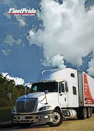 September 2017 Brookview Transport Llc Liquid And Dry Sweeteners Distribution Manufacturing Teamsters Local 120 Lakeville Motor Express Atlas Specialized Inc Careers Trucking X Company Rochester Ny Upstate State Files Suit Accusing Lmefle Of Fraud Movin Out Kuhnle Brothers 50 Years Truck Paper Driver Shortage May Get Worse Greenleaf Logistics An Unlimited Capacity To Move Any Type Of Dayton Freight Lines Dayton Freight Lines Terminals