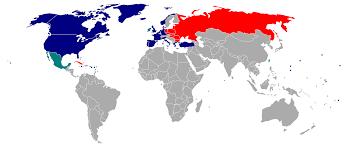 Iron Curtain Cold War Apush by The Cold War Begins Hammill U0027s Ap Class