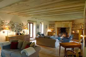 chambres d hotes luberon charme maison d hote luberon luxe free provence luberon roussillon maison