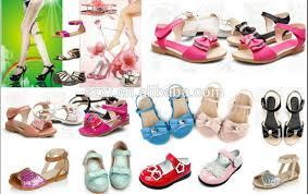 Model Girl Shoes Girls Pink New Source Abuse Report