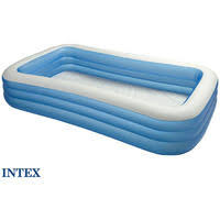 piscine a balle gonflable ludi piscine a balle pop up jbm90002 jardin piscine