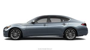 INFINITI Tampa | New & Used INFINITI Dealership Orlando FL