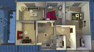 100 Family Guy House Layout Designing A Better Apartment Remodeling The Culpepper SimsVIP
