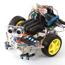 Arduino Starter Kit EBOT Z Smart Car Robot Chassis From ELab Peers ... Latrax Desert Prunner 4wd 118 Scale Rc Truck Blue Cars Would You Pay 1 Million For A Stretched Ford Excursion Monster Zd Racing 9106s Car Red Smart With One Wheel Pictures Buy Picks Dirt Drift Waterproof Remote Controlled Rock Crawler Shop Remo 1621 116 50kmh 24g Brushed New Monster Truck 24 Ghz Off Road Remote Control Kids First News Blog Archive Trucks Fun Adventurous Epic Bugatti 4x4 Offroad Adventure Mudding And A Small And The Rude Stock Photo Picture Lamborghini