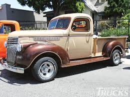 46 Chevy Truck | Famous Forties | Pinterest | City Car, Chevy And ... 1946 Chevy Truck For Sale Chevrolet Pick Up 5 Aos De 4146 Chevy Truck Vintage Trucks Pinterest Chevy 12 Ton Short Bed Truck Tastefully Done Hot Rod Pickup Pickup Sale On Classiccarscom 46 Truckcan You Put It A 47 T0 53 Frame The Columbia Hot Rod Club 1940 Ford Dodge Hamb 100 37 38 39 40 41 42 43 44 45 48 49 Home Facebook Chev Ute Hotrod Hot Rod Cab Over Engine Coe Scrapbook Page 2 Jim Carter Parts