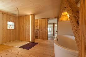 badezimmer farmhouse bathroom other