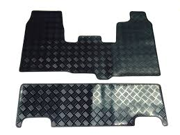 Tailored Black Rubber 2pc Floor Mats Ford Transit Custom DCIV [Twin ... High Quality Exoticare Custom Floor Mats Must See Maserati Forum Custom Floor Mats Paint Bull Automotive Carpet More Auto Carpets Best For Trucks Home In Chennai For Your Standard Manicci Luxury Fitted Car Black Diamond Fanmats Nfl Logo Officially Licensed Football Fit And Cargo Liners Truck Suv Acura Tl Direct Volkswagen Phaeton For Sale Custom Camaro Floor Mats Edmton Ab Camaro5 Chevy Ponsny Customized Specially Dodge Jcuv Monogrammed Gifts Personalized Cute