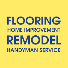 Glens Falls Tile Supplies Queensbury Ny by Commercial U0026 Residential Flooring And Handyman Services In Upstate