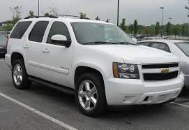 File:07-Chevrolet-Tahoe.jpg - Wikimedia Commons 2017 Chevrolet Tahoe Suv In Baton Rouge La All Star Lifted Chevy For Sale Upcoming Cars 20 From 2000 Free Carfax Reviews Price Photos And 2019 Fullsize Avail As 7 Or 8 Seater Lease Deals Ccinnati Oh Sold2009 Chevrolet Tahoe Hybrid 60l 98k 1 Owner For Sale At Wilson 2007 For Sale Waterloo Ia Pority 1gnec13v05j107262 2005 White C150 On Ga 2016 Ltz Test Drive Autonation Automotive Blog Mhattan Mt Silverado 1500 Suburban