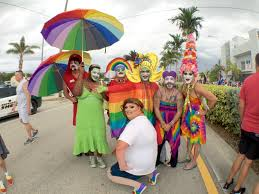 Wilton Manors Halloween Parade by Wilton Manors Stonewall Fesitval 2016 Outclique Org The