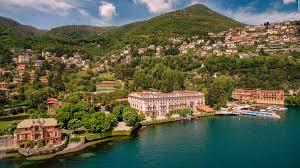 100 Modern Italian Villa 25 Most Beautiful Hotels In Italy CNN Travel