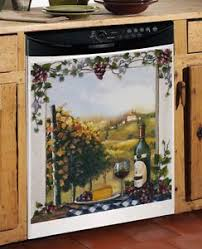 Tuscan Wine And Grape Kitchen Decor by Best 25 Grape Kitchen Decor Ideas On Pinterest Wine Kitchen