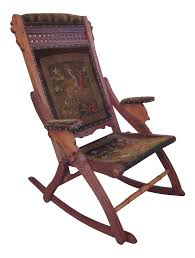 Free Download Rocking Chairs Eastlake Movement Antique ... Victorian Eastlake 1890 Antique Walnut Swivel Desk Chair New Leather Western Rocking Hejabnewscom Habitat Charlottesville Store Test Pages Art Decor Fniture Stationary Rocker Or Platform Value Fred Taylor Archives Page 3 Of 10 Live Auctioneers Eastlakestyle Fireplace Mantel Mirrored Top Old Rocker Recliner Chair Knapp Joint Dresser Sewing R164 Period Wooden Stock Photos
