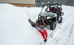 100 Used Snow Plows For Trucks Top Rated 5 ATV 2019 Reviews Guide