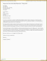 Freelance Web Developer Resume New Web Developer Resume Examples ... Web Developer Resume Examples Unique Sample Freelance Lovely Designer Best Pdf Valid Website Cv Template 68317 Example Emphasis 2 Expanded Basic Format For Profile Stock Cover Letter Frontend Samples Velvet Jobs