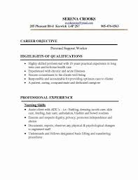Homeh Aide Resume Sample Private Ooxxoo Co Examples ... Child Care Resume Template Of Business Budget Ten Mdblowing Reasons Why Information Skills And Abilities To Put On For Customer Service How Write A Day Impress Any Director With Provider For Professional New 49 Beautiful Teacher Atclgrain Development Valid Examples Homeh Aide Sample Private Ooxxoo Co 38 Best Photograph Of Preschool Monstercom Samples Velvet Jobs