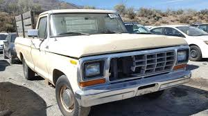100 Ford Trucks For Sale In Florida 1979 Ford F150 For Sale Near North Miami Beach 33162