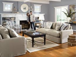 Living Room Sets In Philadelphia Furniture With