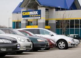11 Consumer Groups Ask F.T.C. To Investigate CarMax Over Unfixed ... Glenn Ford Lincoln New Dealership In Nicholasville Ky 40356 Sherold Salmon Auto Superstore Rome Ga Used Cars Trucks Carmax Buying Your Car Questions Florida Sportsman Dallas Tx Allen Samuels Vs Cargurus Sales Merchants A Car Dealer Manchester Nh Will Beat Any Trade Ranger Reviews Research Models Carmax Kuwait Certified National Used Opens Lynnwood Heraldnetcom Awesome Chevy 7th And Pattison