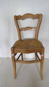 French Country Dining Chairs, Set Of Six C.1880 Refinished Painted Vintage 1960s Thomasville Ding Table Antique Set Of 6 Chairs French Country Kitchen Oak Of Six C Home Styles Countryside Rubbed White Chair The Awesome And Also Interesting Antique French Provincial Fniture Attractive For Eight Cane Back Ding Set Joeabrahamco Breathtaking