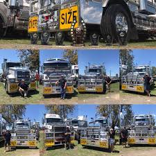 Betts Bower Haulage Group Pty Ltd - Our Truck Washers Do A Great Job ... Truck Driving Jobs For Veterans Get Hired Today For 1960 Intertional Harvester Range Page 3 Pacific Region Every Job Best Image Kusaboshicom The All New 2019 Chevrolet Silverado Local Driver Billings Mt Dts Inc When Your Job Is 90 Stress Quires You To Sit All Day Sleep Do You Have The Right Size Class B Cdl Traing Commercial School Future Of Trucking Uberatg Medium
