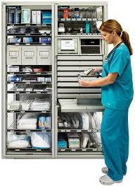 five pharmacy automation trends health facilities management