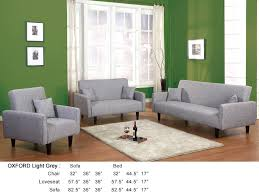 Grey Sectional Living Room Ideas by Light Grey Leather Sofa Living Room Ideas Couch Decor