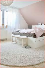 schlafzimmer einrichtungsideen ikea caseconrad