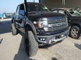 Salvage 2012 #FORD #F150 #SVT #RAPTOR Www.bidgodrive.com #forsale ... 5 Tips To Buying Motorcycles From Salvage Auctions World Of Online Luxury Dump Truck Yards Image Of Yard Idea 9227 Ideas 1986 Intertional 1900 For Sale Hudson Co 191299 Mack Cx613 Trucks N Trailer Magazine Heavy Duty Ford F700 Tpi Intertional 4700 Equipment Equipmenttradercom Granite Gu713 25 Arstic Pickup For In California Autostrach Lashins Auto Wide Selection Helpful Service And Priced New Car Models 2019 20 2015 F250 Super Cars Sale Auction Cars Jersey York