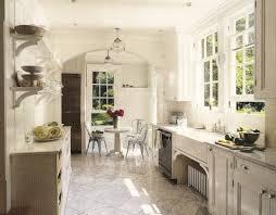 Full Size Of Kitchenfrench Country Kitchen Backsplash Small Parisian Kitchens Onekingslane Paris Curtains
