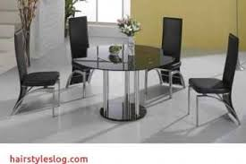 Breathtaking Olx Kitchen Cabinet For Home Prepare Wooden Table In Elegant Dining Room Furniture