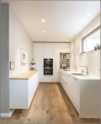 33 inspirierend küche zwei zeilen kitchen remodel layout