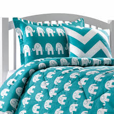 Twin Xl Dorm Bedding by American Made Dorm Enables Students To Decorate U201cthe American Way