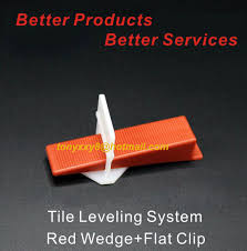 Leveling Spacers For Tile by China Tile Leveling Spacers Tile Leveling System Clip Tile