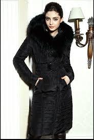14 best lovely long winter coats for women images on pinterest