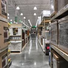 menards 29 reviews hardware stores 2700 lake cook rd long