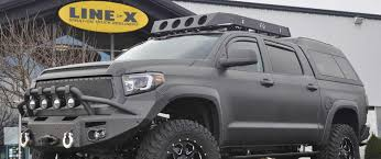 Truck Accessories Charleston Sc Carolina Hitch And Truck Accsories Best 2017 9 Best 2008 Ford F150 4x4 Images On Pinterest Trucks And New 2018 Ram 1500 Rebel Crew Cab 4x2 57 Box Crew Cab For Sale North Extang Solid Fold 20 Hard Folding Bed Cover Charleston Sc Car Show Scas Crews Chevrolet Dealer Six Musthave For Your Gmc Sierra 2500 Hd Baker Motor Breakfast The Jasmine House Bookingcom Moncks Corner Chrysler Dodge Jeep In