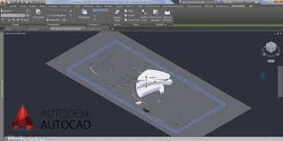 Autodesk Inventor For Mac by The Best 3d Design Software For 3d Printing