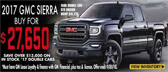 Beautiful Gmc Trucks Rochester Ny - 7th And Pattison Lift Truck Material Handling Equipment Service Request Used Trucks For Sale In Rochester Ny On Buyllsearch Meat The Press Food 1035 Dewey Ave 14613 Estimate And Home Details Honda Car Dealer In Ralph Scottsville Auto Sales 14624 Buy Here Pay Jag Services Inc Recovery Detailing Products Aratari Finishers 2006 Chevrolet Silverado 1500 For Sale New Cars At Santa Motors Flower City And Ny Wonderme Collision Center Patrick Buick Gmc Before
