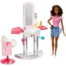 The Barbie Look City Chic Style Best Picture Of Barbie ImagejoeOrg