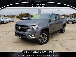 Trucks For Sale In Mountain Home, AR 72653 - Autotrader