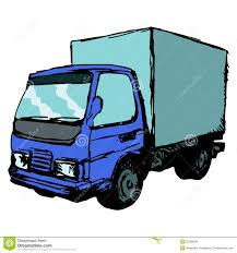 Small Truck Stock Vector. Illustration Of Lorry, Road - 35388394 Hand Trucks Amazoncom Building Supplies Material Handling Milwaukee 3500 Lb Capacity Convertible Truck30152 The Harbor Freight Small Truck Best Resource 50 Luggage Cart With Wheels Travelkart Metal Moving Home Depot Big Mht Shop Mini Multi Handtruck Sydney Trolleys Collapsible Platform Trolley Finether 2in1 Alinum Folding Step Ladderhand Large Cboard Box On Hand Truck In Office Small Boxes Wooden Dolly Nsn 2018 Map And Information Directory Printed Braille Steel Sign For