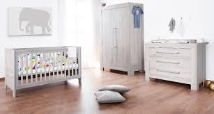 photo chambre bebe créer la meilleure chambre bébé renovationmaison fr
