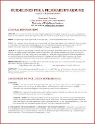How To Make A Resume One Page Free One Page Resume Template New E Sample 2019 Templates You Can Download Quickly Novorsum When To Use A Examples A Powerful One Page Resume Example You Can Use 027 Ideas Impressive Cascade Onepage 15 And Now Rumes 25 Example Infographic Awesome Guide The Rsum Of Elon Musk By How Many Pages Should Be General Freshstyle With 01docx Writer