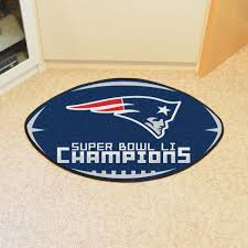 Lamp Shades Bed Bath And Beyond by Coffee Tables New England Patriots Carpet New England Patriots
