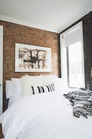 With A Pad Like This Its No Wonder Lo Bosworth Traded The Hills For NYC
