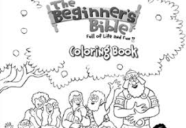 Innovational Ideas Bible Coloring Book Free Stories ChurchLeaders